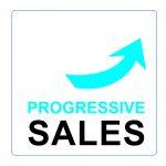 Progressive Sales - Logo